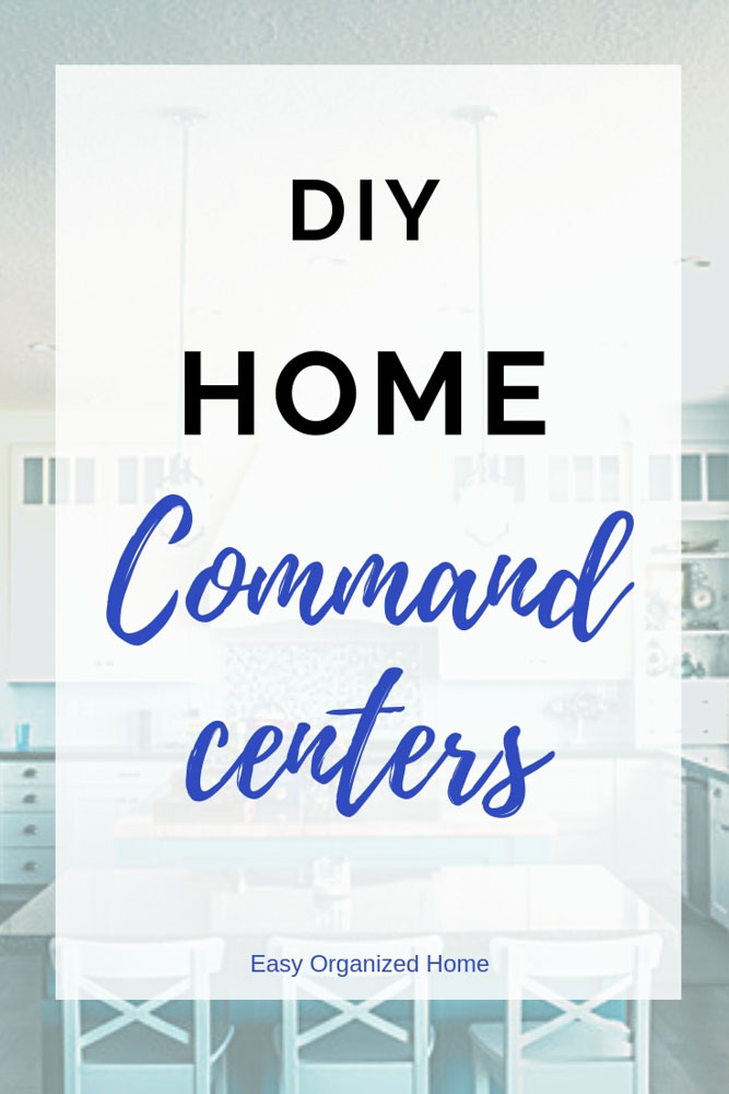 Find Home Command Center DIY, perfect for home command center ideas small spaces. #homecommandcenter #homecommandcenterwall #homecommandcenterideas #homecommandcenterinspiration #homecommandcenterdiy #homeorganization #organizationhacks