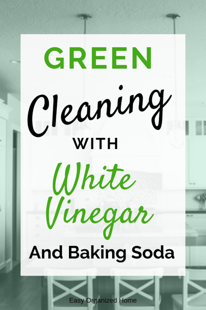 Find out how to clean your home naturally with these easy DIY cleaning hacks. #cleaninghacks #greencleaning #naturalcleaningproducts #homemadecleaningproducts #cleaningtips
