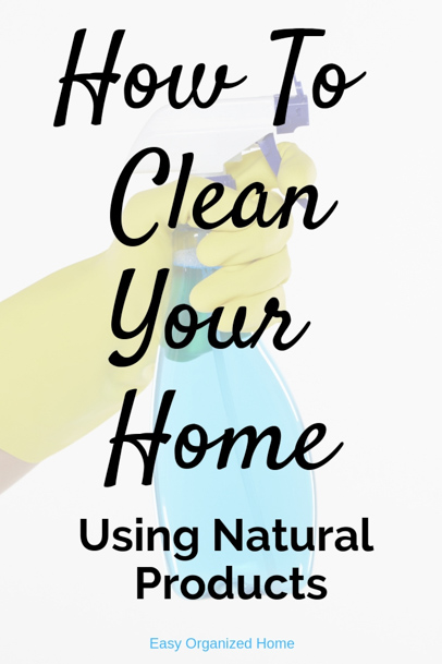 Find the best natural cleaning products. DIY cleaning products that will save you money and your health. #frugalcleaningideas #cleaninghacks #frugalliving #naturalcleaningproducts #cleaningtips