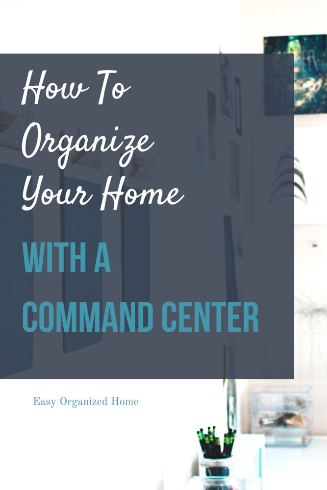 Get your home organized with these command center ideas. We show you the best kitchen command centers and more. #commancenter #commandcenterideas #kitchencommandcenter #kitchenorganization #organization #homeorganization #organizationideas