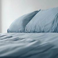Linen closet organization - How to organize your linen closet easily