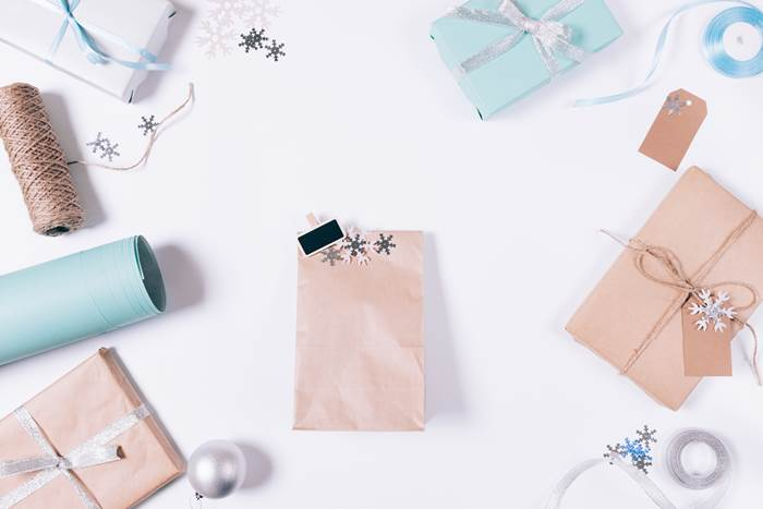 plan to write your greetings cards ahead of time